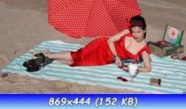 http://i3.imageban.ru/out/2013/06/23/4333480c211d459eae6a0c0052eb0469.jpg