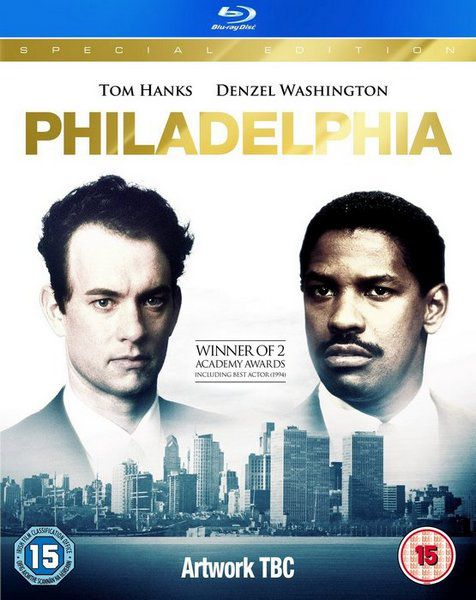 an analysis of philadelphia a movie by jonathan demme A critical evaluation of jonathan demme's student no:9505215 a critical evaluation of jonathan demme's philadelphia the mass a tom hanks movie.