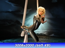 http://i3.imageban.ru/out/2013/06/23/59ffebd5eb90217bed1f60ff6a00aacd.jpg