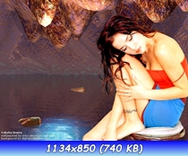 http://i3.imageban.ru/out/2013/06/23/c16f23ee045dc58ac590cc81074f31cb.jpg