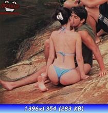 http://i3.imageban.ru/out/2013/06/23/faea9b1039d639881a7916ceb4ba05cf.jpg