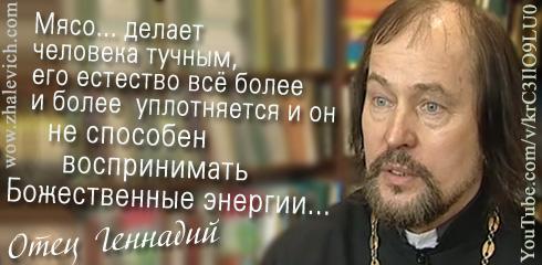 http://i3.imageban.ru/out/2013/06/24/1688a7eb5bbf1a6795fb200899a33209.jpg