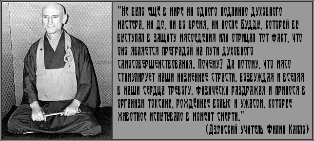 http://i3.imageban.ru/out/2013/06/24/6cb707206c56c551507d0793f87e1851.png
