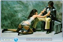 http://i3.imageban.ru/out/2013/06/24/b910fe9109dbd590de6413ffa6344793.jpg