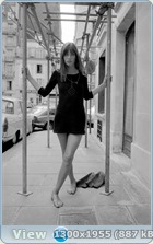 http://i3.imageban.ru/out/2013/06/24/c791b84ba079fafa23390c9dcfd70d6e.jpg