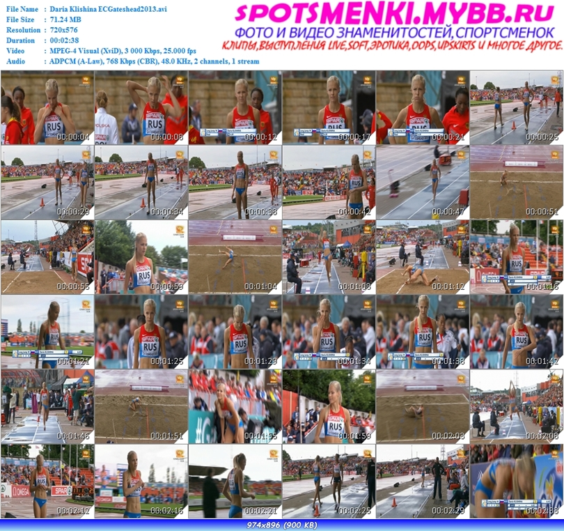http://i3.imageban.ru/out/2013/06/24/df09aa92070115458ce5383d79de3d15.jpg