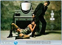 http://i3.imageban.ru/out/2013/06/24/f40bb646247ba932bb4392d8de4aa578.jpg