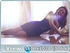 http://i3.imageban.ru/out/2013/06/25/068025bd54b10b3e83657519c304e375.jpg