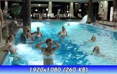 http://i3.imageban.ru/out/2013/06/25/0beba64e87757b1ec587981e634eaacc.jpg