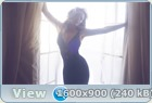 http://i3.imageban.ru/out/2013/06/25/3d31fec6358fc1a5ea26bebbc90b7c99.jpg