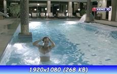 http://i3.imageban.ru/out/2013/06/25/418875b7c8c6c1c7535c394a2bc5d5f7.jpg