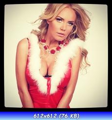 http://i3.imageban.ru/out/2013/06/25/4723d33f097dfb9f2b42a98fef19ceb5.jpg