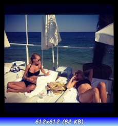 http://i3.imageban.ru/out/2013/06/25/72a638b9581ceb6f6448466ea11d7663.jpg