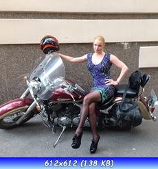 http://i3.imageban.ru/out/2013/06/25/7625ebd8fb5fa6c4f951060876585154.jpg
