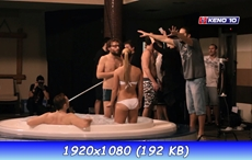 http://i3.imageban.ru/out/2013/06/25/7b365228d30051a1253f5d25059cdf64.jpg