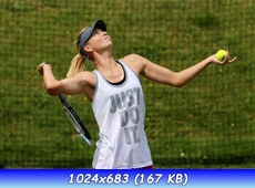 http://i3.imageban.ru/out/2013/06/25/81be350ff98eb98d29704f6f18cd2ae8.jpg