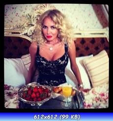 http://i3.imageban.ru/out/2013/06/25/9d74312bf9df1d1b87d1b6df67a5e7fe.jpg
