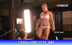 http://i3.imageban.ru/out/2013/06/25/a91ec8e1c90fe345ff7245a4436abe1a.jpg