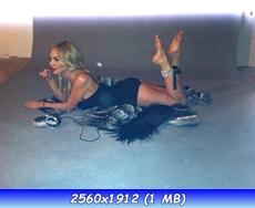 http://i3.imageban.ru/out/2013/06/25/b494c4ac2a55bf78d6ec32d2197af108.jpg