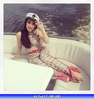 http://i3.imageban.ru/out/2013/06/25/b560d4bb16fe939bc2d6eb0ed9a97746.jpg