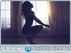 http://i3.imageban.ru/out/2013/06/25/b90eb3391dfc4c8351e8241dc4682ac7.jpg