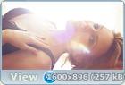 http://i3.imageban.ru/out/2013/06/25/dbf8bea14a39fbd8fe6e683125a6a1a0.jpg