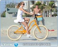 http://i3.imageban.ru/out/2013/06/25/f1033d01a6b81573c25797a2de64cac0.jpg