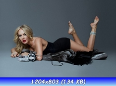 http://i3.imageban.ru/out/2013/06/25/f956524e312acf39150411086ed53770.jpg