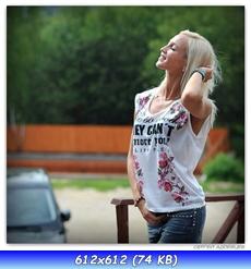 http://i3.imageban.ru/out/2013/06/29/34c68c313b552afe25f027b2749af570.jpg