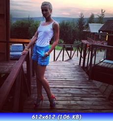 http://i3.imageban.ru/out/2013/06/29/68d6d7a79ff3773b3b3abf5599e2cb5f.jpg