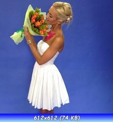http://i3.imageban.ru/out/2013/06/29/7a67b404dddf9cc00b05dbcd04ea97e8.jpg