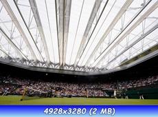 http://i3.imageban.ru/out/2013/06/29/90a644f54252cffa43fb70f63355fa15.jpg