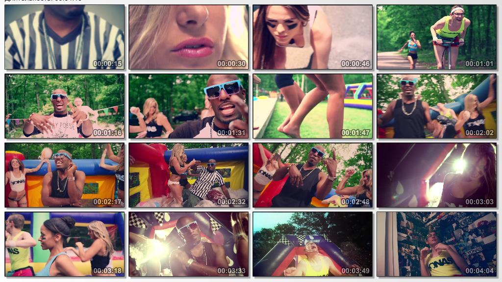 http://i3.imageban.ru/out/2013/06/29/a40258a12c7d7e13bdf5f533fb5e31b7.png