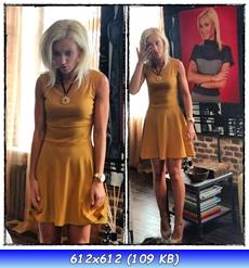 http://i3.imageban.ru/out/2013/06/29/f3da3893aa74d0fafda41a0b833a4858.jpg