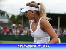 http://i3.imageban.ru/out/2013/07/03/02f67def019c8a8480d8a7b36946c26b.jpg
