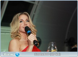 http://i3.imageban.ru/out/2013/07/03/1c842e56a09c13e2e303cd83fe9dc4b1.jpg