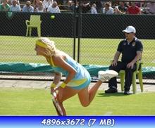 http://i3.imageban.ru/out/2013/07/03/1fb1409002d6daeb168863b6e674f081.jpg