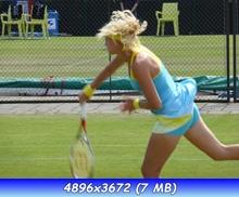http://i3.imageban.ru/out/2013/07/03/27b36c69004d7fa6a3c5d756c569c70d.jpg