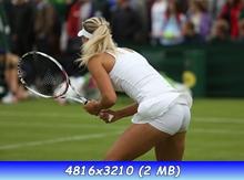 http://i3.imageban.ru/out/2013/07/03/40c5be8872a8eff498dcd76646a5efc5.jpg