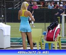 http://i3.imageban.ru/out/2013/07/03/4124484a004d697828a8321e350fc35f.jpg