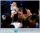 http://i3.imageban.ru/out/2013/07/03/490160f664582ace3e7643d723aa8fc5.jpg