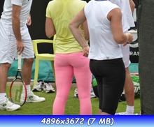 http://i3.imageban.ru/out/2013/07/03/4c78992b6a1466e0609d812748c57c1a.jpg