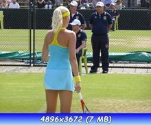 http://i3.imageban.ru/out/2013/07/03/7bda5457c573001199a93cd02bd8dd83.jpg