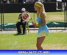 http://i3.imageban.ru/out/2013/07/03/82796b28b00b46251022eaae813955be.jpg