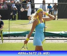 http://i3.imageban.ru/out/2013/07/03/869a5d71ade724b2787760049e737980.jpg