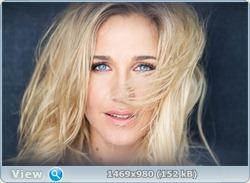 http://i3.imageban.ru/out/2013/07/03/8f2211e537b446824541736a74d7dce0.jpg