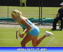 http://i3.imageban.ru/out/2013/07/03/a2bf5d17c9bfd22bea6e436e1c891dab.jpg