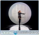 http://i3.imageban.ru/out/2013/07/03/cc04bf79c9b816d9193bf391a79b6e94.jpg