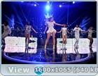 http://i3.imageban.ru/out/2013/07/03/ddcf2c34bf14b13c3de8b98a442fbc50.jpg