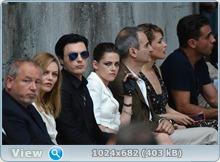 http://i3.imageban.ru/out/2013/07/03/e93589060e7e32a427083cef60ce525f.jpg